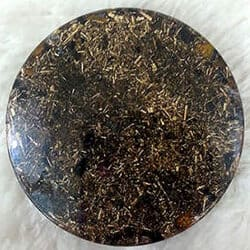 Protection Orgonite